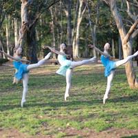 Ballet du Ciel イメージ4