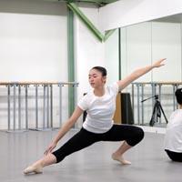 Ballet du Ciel イメージ7