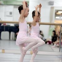 Ballet du Ciel イメージ9
