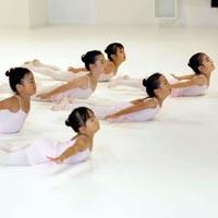 Ballet du Ciel イメージ10